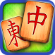 Mahjong Solitaire: Puzzle Game by Supertale Games