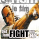 Trick Def Jam Fight for NY by Frieflies