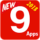 Tips 9Apps 2018 Pro