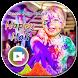 Happy Holi Photo Video Maker by Yuth Photo Amblem Inc