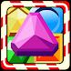4 Jewels by GrupoAlamar