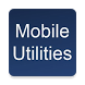 Mobile Utilities by AndroMart
