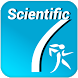 Scientific 7 Min Workout Pro by App For Best