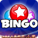 Bingo Nights by Dream Games India