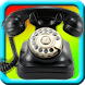 Classic Old Phone Ringtones by Best Funny Ringtones for Whatsapp and Loud sounds