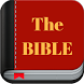 Bible King James Version by BELIEFS