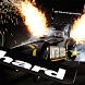 Dragster Mayhem - Top Fuel Sim by Minicades Mobile