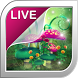 Fairy Tale Live Wallpaper by Ultimate Live Wallpapers PRO