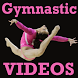 Gymnastic Training Videos App by Pooja Vadaliya93