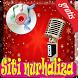Lagu Siti Nurhaliza - Koleksi Lagu GERATIS 2017