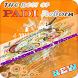 THE BEST OF PADI Reborn by wahyu mandiri