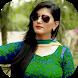 Sapna Dance Videos - Haryana Sapna Choudhary by JeenApps