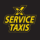 Ex Service Taxis by GPC Computer Software