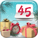 Christmas Countdown Live Wallpaper by Visual Arts