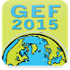 Global Education Forum 2015 by Core-apps