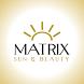 MatrixSun&Beauty by DuAdv Srl