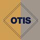 Otis 2017
