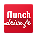Flunch Drive by Flunch.
