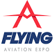 Flying Aviation Expo App by Fog Technologies, llc