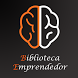 Biblioteca Emprendedor by VendeCambia