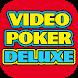 Video Poker Deluxe by Happen Labs
