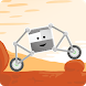 Rover Builder by Hatfuls Games