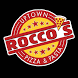 Rocco's Uptown by Revention, Inc.