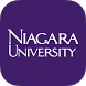University of Niagara by iXPLORE Universities LLC