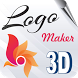 Logo Maker - Logo Creator and Generator by Khas Games and Apps