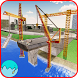 Bridge Builder - Construction Simulator 3D by Minja Studio