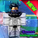 FREE Roblox Elemental Battlegrounds Tips by Free dowload now