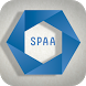 2015 SPAA SMSF National Conf by Pathable, Inc.