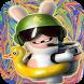 Pro Rabbit Adventure by First Developer