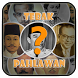 Tebak Pahlawan Bangsa by Razka Media