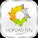 Hofgarten Solingen by Sierra Portugal, S.A.