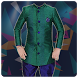 Children Sherwani Photo Suit by Suit Experts