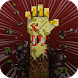 Scary Craft: Five Nights of Survival by Survival Crafting & Exploration Adventure Games