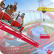 Roller Coaster Construction SIM by TrimcoGames