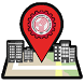 TUP Manila Office Locator by SulitMobile
