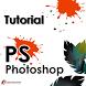 Panduan Photoshop Lengkap by NA Developer