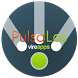 PulsaLos by VireApps