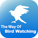 The Way of Bird Watching by SportsWebOne