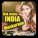 Lagu DJ India Muskurane 2017