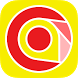 DaLoket Online by RSUD Mataram
