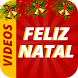 Imagens e videos feliz natal by Videos engraçados