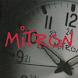 Mitron Watch GmbH by Ebner Verlag GmbH & Co KG