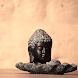 Buddha Wallpapers by Sakakibara