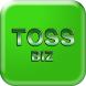 TossBIZ_토스비즈 by bluetos Inc
