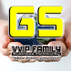 GS VVIP Family by VVIP Family Production