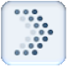 PDA Técnico by MaxProcess